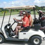 Golf16anita