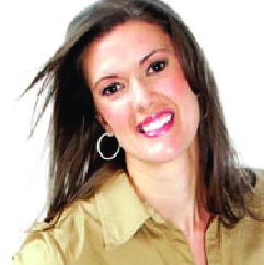 Emily Spath Clark