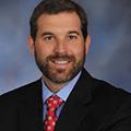 Jeff Kincart