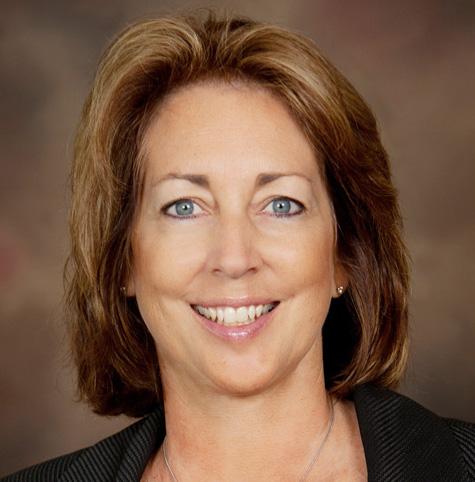 Anita Stasiak