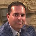 Russell Hernandez