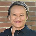 Dr. Orathai Northern