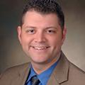 Phil Minden
