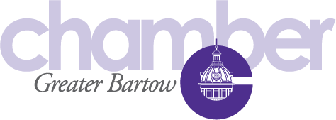 Bartow Chamber of Commerce