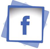 Bartow Chamber Facebook