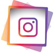 Bartow Chamber Instagram