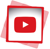 Bartow Chamber Youtube