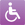 Handicap Accessibility