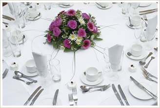 pic_banquet